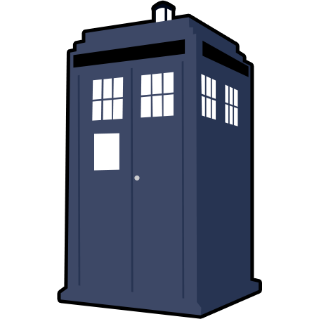 :TARDIS: