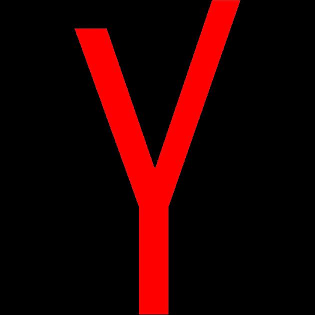 :yandex: