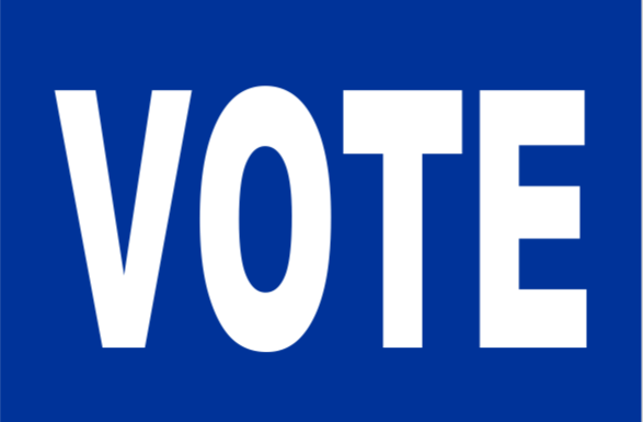 :vote: