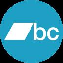 :bandcamp: