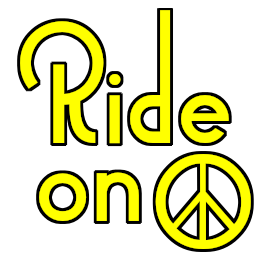 :ride_on: