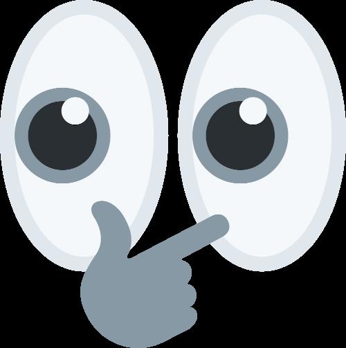 :thinking_eyes: