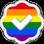 :verified_gay: