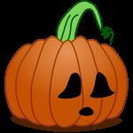 :pumpkin_tired: