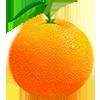 :orange: