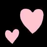 :heart:
