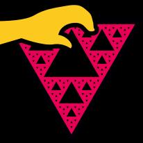 :pat_triangle: