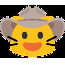 :meowcowboy: