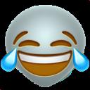 :alien_laugh: