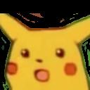 :surprised_pikachu: