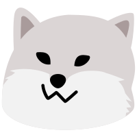 :blobwolf: