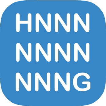 :hnng: