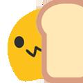 :breadpeek:
