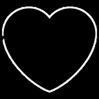 :blacker_heart_outline: