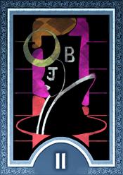 :priestess_tarot_card: