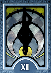 :hanged_man_tarot_card: