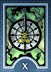 :fortune_tarot_card:
