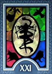 :the_world_tarot_card: