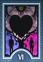 :lovers_tarot_card: