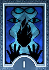 :magician_tarot_card: