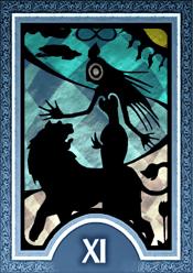 :strength_tarot_card: