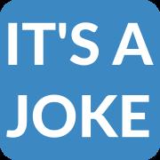 :its_a_joke: