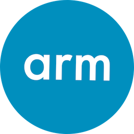 :arm: