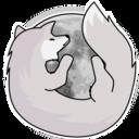 :cuddlywolf: