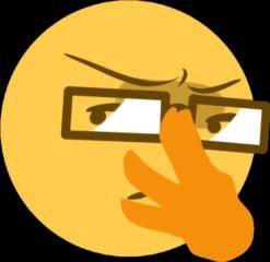 :anime_glasses: